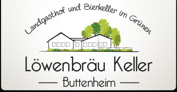 Löwenbräu Keller Buttenheim GmbH