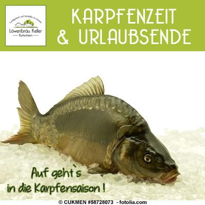 Löwenbräu_Keller_Buttenheim_Karpfensaison_2016
