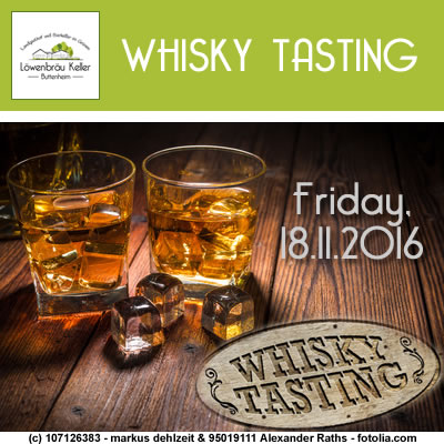 loewenbraeu_keller_buttenheim_whisky_tasting_2016