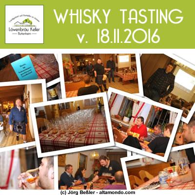 loewenbraeu_keller_buttenheim_whisky_tasting_2016_rueckblick