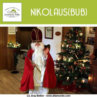 loewenbraeu_keller_buttenheim_nikolaus_2016